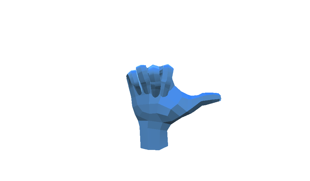 hand_shapes/A.png